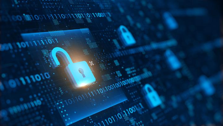 5 Reasons You Should Consider Learning Palo Alto Firewalls
